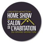 Greater Moncton Home Show